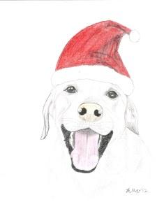 Christmas_Bagel