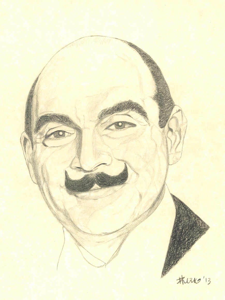 Hercule_Poirot