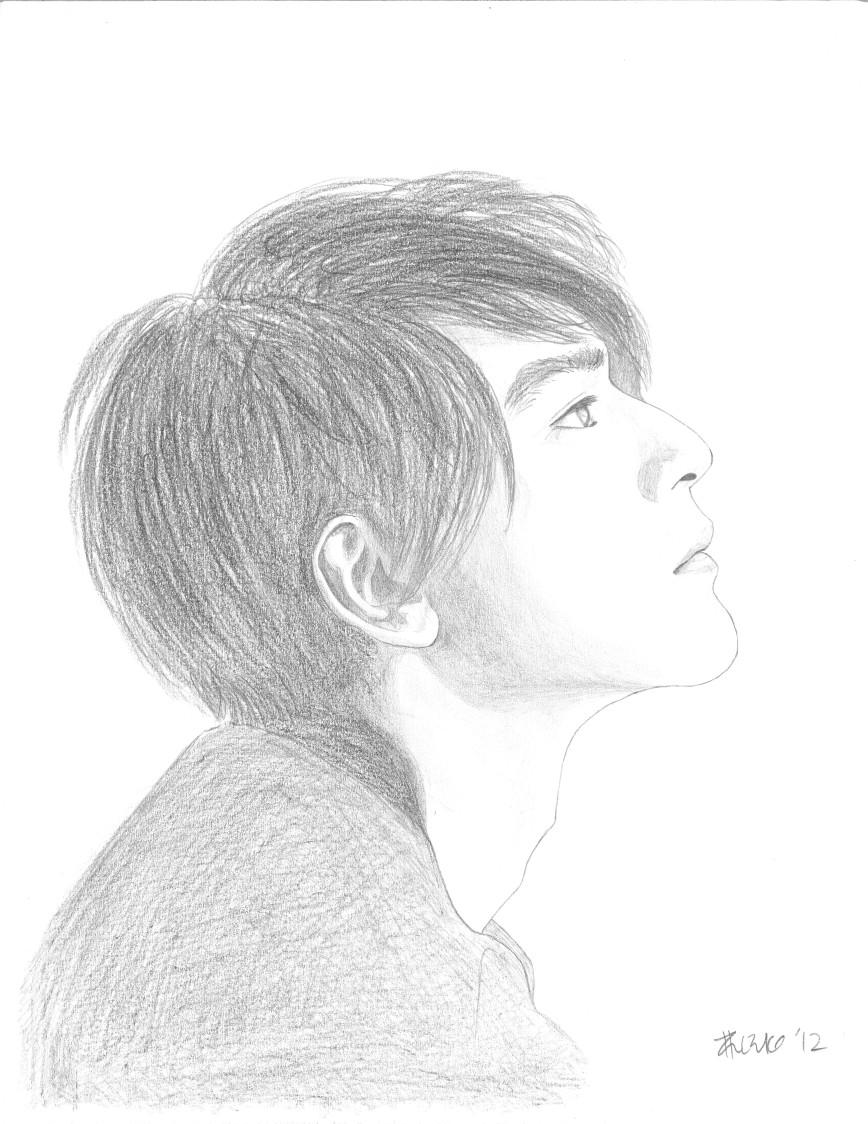 Takeshi_Kaneshiro