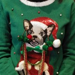 Christmas_MardiGras_StPaddy's