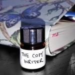 The Copy Writer