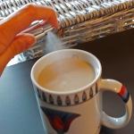 perfumed coffee_square