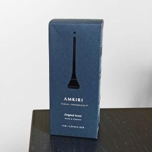 AMKIRI box