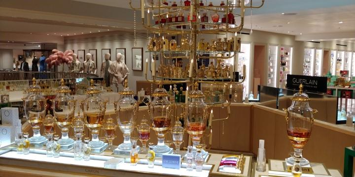 FortnumMason_perfumes.jpg