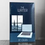 The Writer (box)