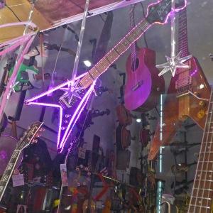 Aktion Music